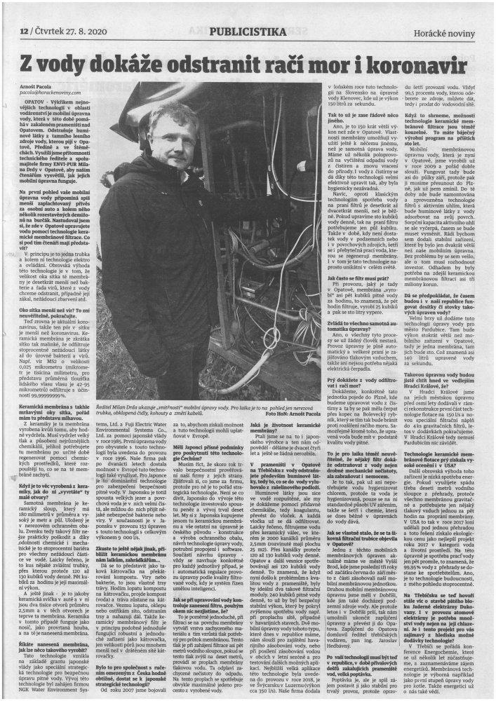 Článek 27.8.2020_horácké noviny_AMAYA_3.jpg