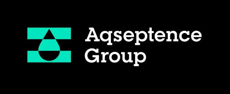 Aqseptence_Logo.jpg