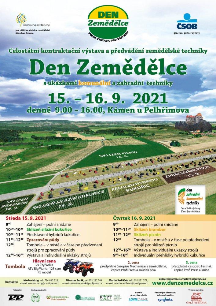 web-denzem-2021-a4-16291048338731.jpg