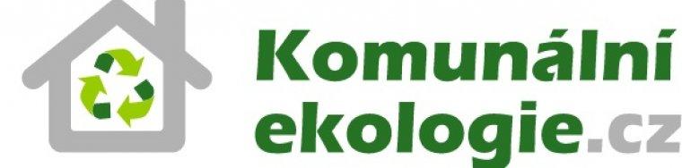 logo KEK_RGB2.jpg