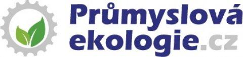 Prumyslova ekologie logo.jpg