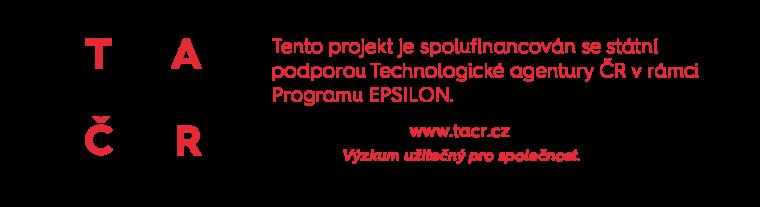 LOGOLINK_EPSILON_RW.png