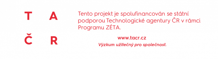 LOGOLINK_ZETA_RW.png
